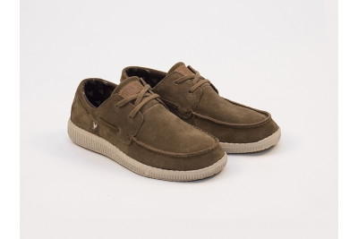 WP 150 BI NAUTICO WALK IN PITAS KHAKI