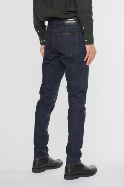 VAQUERO DR DENIM RELAX JAMES