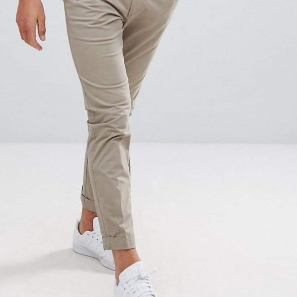 CHINOS DR DENIM DIGGLER COLORES