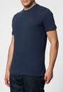 CAMISETA MERC LONDON  KEYPORT T-SHIRT ( COLORES)